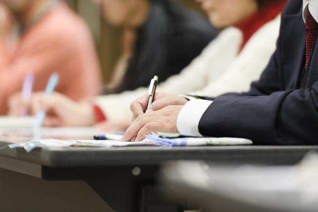 令和2年度 第2回衛生水準の確保・向上推進会議開催